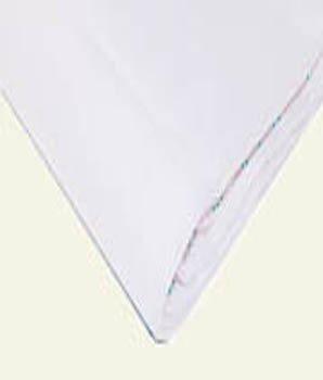 Dastar Material - Ten Meter White