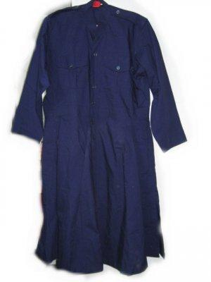 XL Fine-Cotton Double Stitched Nihang Chola