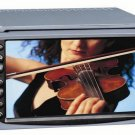 Two din size auto flip down car DVDTFT-LCD car DVD/TV player 85, Car DVD players, Car Electronics