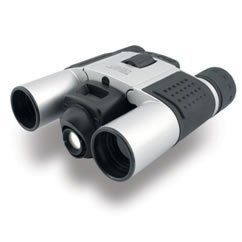 Digital camera and binoculars in one ( TDT-151V ), Digital Cameras, Electronics,