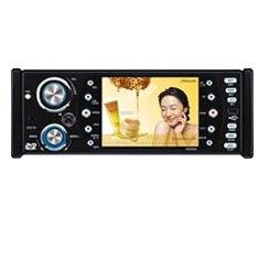 "3.5"" TFT LCD and Car DVD Player with MP4AVI / DIVX / 3.X / 5.X,DVD DVD-R / DVD-RW"