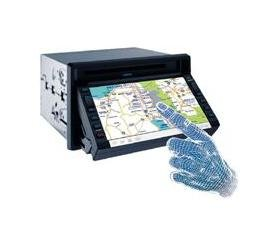 6.5 inch, 16:9, TFT Touch Screen LCD and Car DVD Player with MP4(AVI/DIVX/3.X/5.X),DVD,WMA,CD,JPG