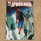 Amazing Spider-Man # 522 2005 Nice NM- Copy