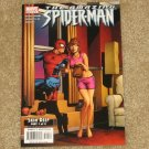 Amazing Spider-Man # 515 2005 Excellent NM- Copy