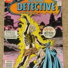 Detective Comics # 469 Batman Nice VG/FN copy L@@K!!!