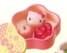 Re-Ment Hello Kitty Sweet Shop No.5