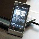 HTC T5353 DIAMOND 2