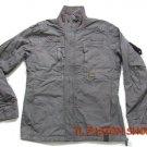 New arrival 08 G-Star raw mans Mash Combat winter jacket/coat No:0701