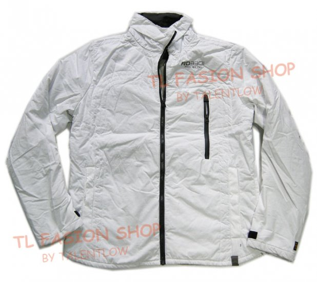 New G star army jacket/coat
