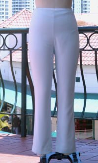 Modern Pant