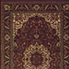 Cordova Wool Rug  - Click On Picture to Order