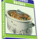 250+ Slow Cooker Recipes