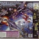 Transformers G1 DEVASTATOR Reissue KO Brand New D