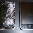 iPhone 3G Front Glass/Digitizer Repair