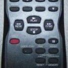 Hitachi Wireless Remote Control VT-RM4530A