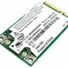 HP Intel PRO Wireless 802.11a/b/g Mini PCI Express Network Card 407576-001