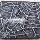 100% Genuine Dark Web Stingray wallet