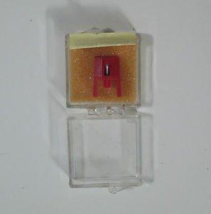 Technics Diamond Needle Replacement for EPS202