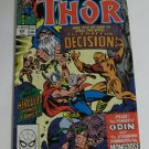 Marvel Comic The Mighty Thor Vol 1 No 408 October 1989