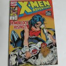 Marvel Comic X-Men Adventures A Morlock Rising No 5 March 1993