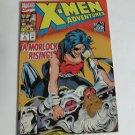 Marvel Comic X-Men Adventures A Morlock Rising No 5 March 1993