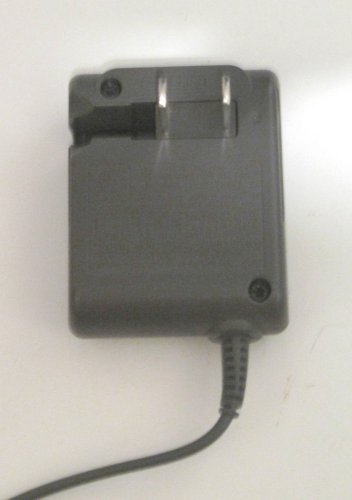 Wall Charger for Nintendo DS