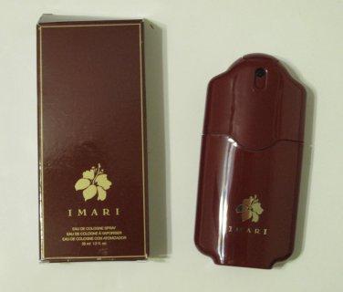 Avon Imari Women's Eau de Cologne Spray 1.2 fl. oz