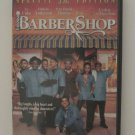 Barbershop (DVD, 2003, Special Edition)