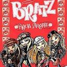 Bratz Rock Angelz  (Nintendo GameCube, 2005)