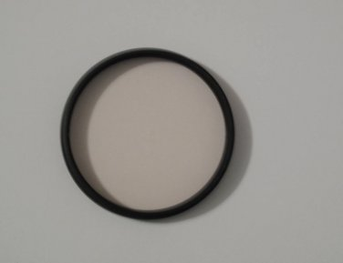 Nikon NIKKOR 52mm L1A Skylight Lens Filter