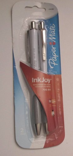 Paper Mate Ink Joy Pens Black Ink Medium Point 1781582