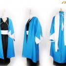 Hakuouki Anime Cosplay Costume, Any Size!