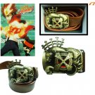 Katekyo Hitman Reborn Waistbel, In Box!
