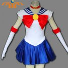 Sailormoon Cosplay Costume, Any Size!
