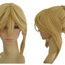 Miku Hatsune Cosplay Wig 2!