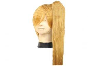 Miku Hatsune Cosplay Wig 6!