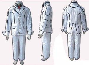 Vampire Knight Cosplay Costume 2, Any Size!