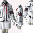 Vampire Knight Cosplay Costume 3, Any Size!