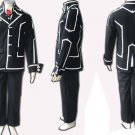 Vampire Knight Cosplay Costume 4, Any Size!