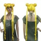 Sailormoon (Sailor Moon) Cosplay Wig 4!