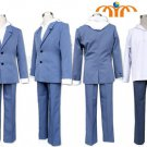 Durarara!! Cosplay Costume, XS, S, M, L, XL, and XXL Available!