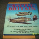 The Battle of Britain  hardback with Dustcover