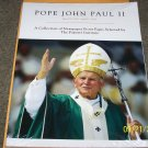 Pope John Paul II paperback