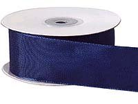 Royal Wired Grosgrain (10yards)