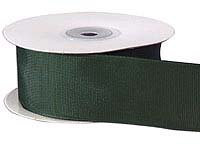 Hunter Wired Grosgrain (10yards)