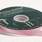 Pink Satin (100 yards)