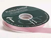 Pink Satin (100 yards)