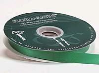 Emerald Satin  (100 yards)