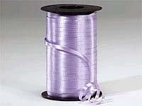 Lavender Curling