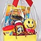 """100 pack Cello Bags (14"""" x 24"""")"""